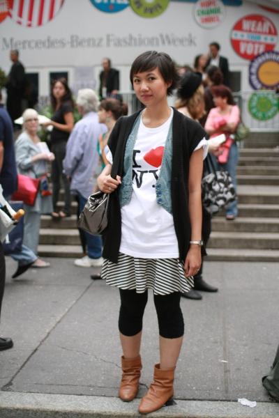 tkbb fashionweek