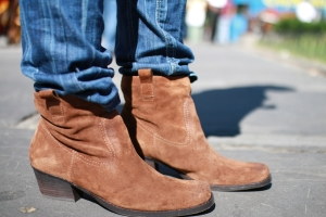 boots ninewest