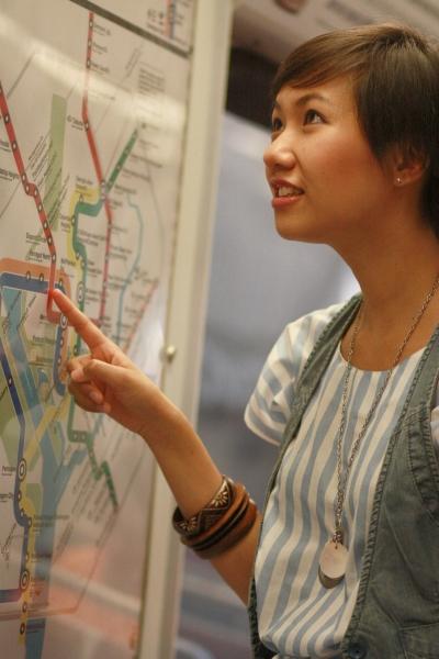 map metro tkbb