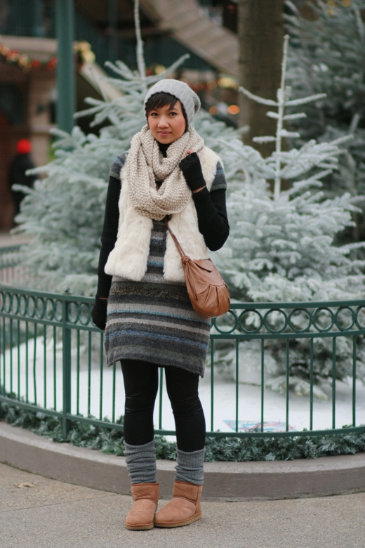 snowoutfit