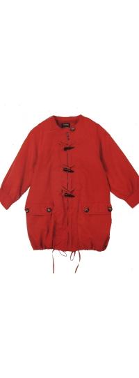 manteau ciaopanic