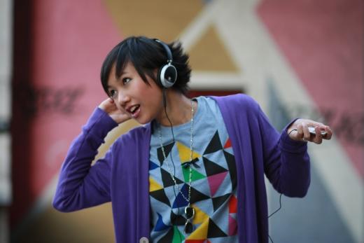 keane music2