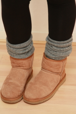 low uggs