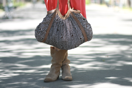 boots Pastelle