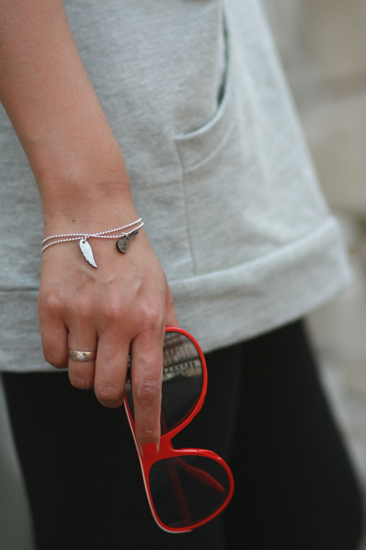 galliera bracelets
