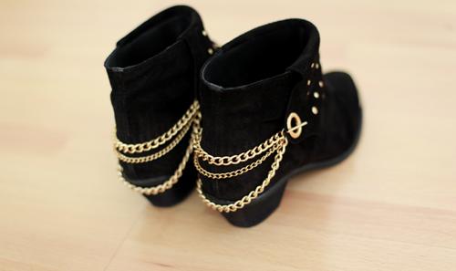 boots kurt geiger