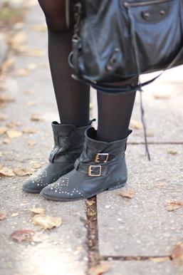 boots topshop
