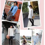 best of outfits Tokyobanhbao