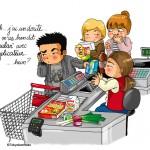 supermarché tkbb