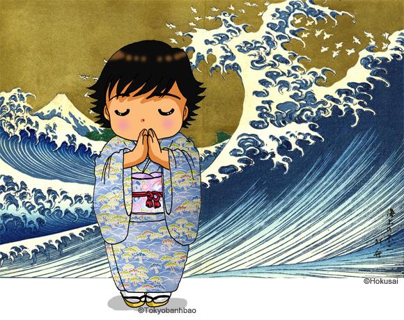 tsunami-tokyobibi3.jpg