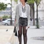 Gilet Vero Moda