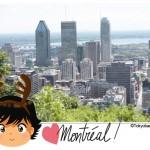 Montréal Tokyobibi