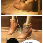 Boots-Adolfo-Dominguez-Tokyobibi