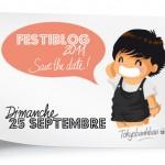 Festiblog2011septembre25-tokyobibipostit