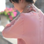 blouse-gat-rimon-bague-lapin-asos1