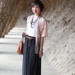 palazzo-pants-HM-kimono3
