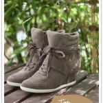 Sneakers-Birdy-Ash-taupe-tokyobanhbao