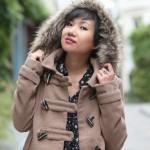duffle-coat-captiko-Vila-chemise-only-1