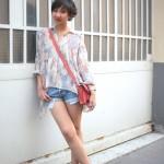 kimono-asos-short-jean-levis-4