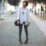 sneakers-Ash-birdy-taupe-gilet-2TWO-1