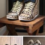 Baskets-Tokyo-Mi-Mai-leopard