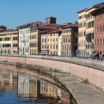 Pise-fleuve-Arno-tokyobanhbao