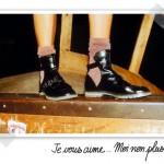 cutout-boots-asos-tokyobanhbao