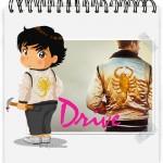 drive-scorpion-jacket-ryan-gosling-Tokyobanhbao