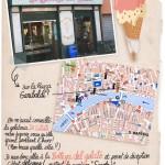 glaces-bottega-del-gelato-Pise-tokyobanhbao-1-