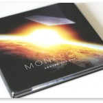 limited-edition-monarchy-cd-Around-the-sun-7