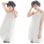 Robe-novelle-vero-moda-Alexa-chung-tokyobanhbao-3