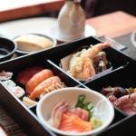 bento-sushi-marche-restaurant-japonais-paris