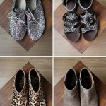 bestof-shoes-anniel-sam-edelman-ash-tokyobanhbao-2011