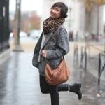 blazer-sandro-chelsea-boots-asos-sac-matieres-a-reflexion-1
