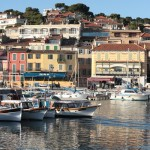 cassis-port-provence-2