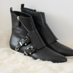 Balenciaga-Poulaine-low-boots-double-strap-tokyobanhbao-1-