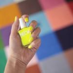 american-apparel-neon-vernis-neon-yellow-castelbajac-tapis