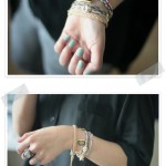 bracelets-tete-de-mort-clef-asos-vernis-american-apparel-
