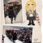 burberry-prorsum-defile-automne-hiver-2012-2013-cara-delevingne-2-