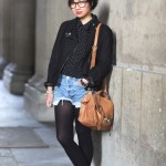lunettes-jeepers-peepers-chemise-pois-american-apparel-sac-asos