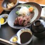 menu-zen-benkay-gyuteriyaki-tokyobanhbao