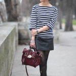 mariniere-by-malene-birger-jupe-cuir-monshowroom-sac-mulberry-