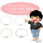 tokyobibi-dinh-van-bracelets-menottes
