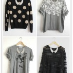 Collier-cos-tee-shirt-uniqlo-karen-walker-pull-vanessa-bruno-asos-2