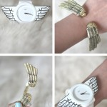 bracelet-wings-ooh-andy-montre-swatch-jeremy-scott-wings