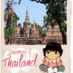 dreaming-of-thailand-tokyobibi