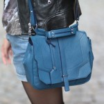 florian-denicourt-sac-jumelles-bleu-perfecto-paul-and-joe-sister