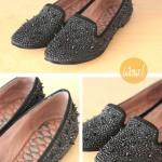 sam-edelman-adena-loafers-tokyobanhbao