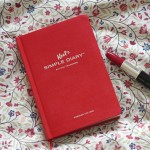 simple-diary-keels-taschen-version-francaise-stylo-marc-jacobs-