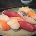 sushis-restaurant-kura-paris-2